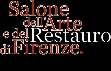Logo-Salone-Arte-Restauro_bimart