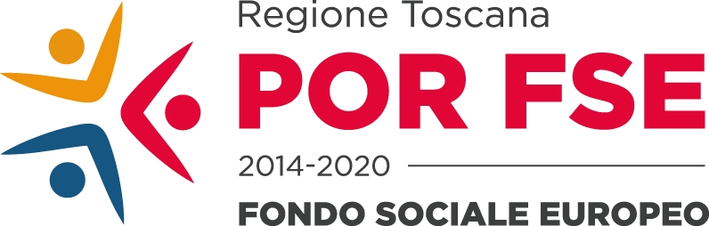 Logo_POR-FSE_orizzontale